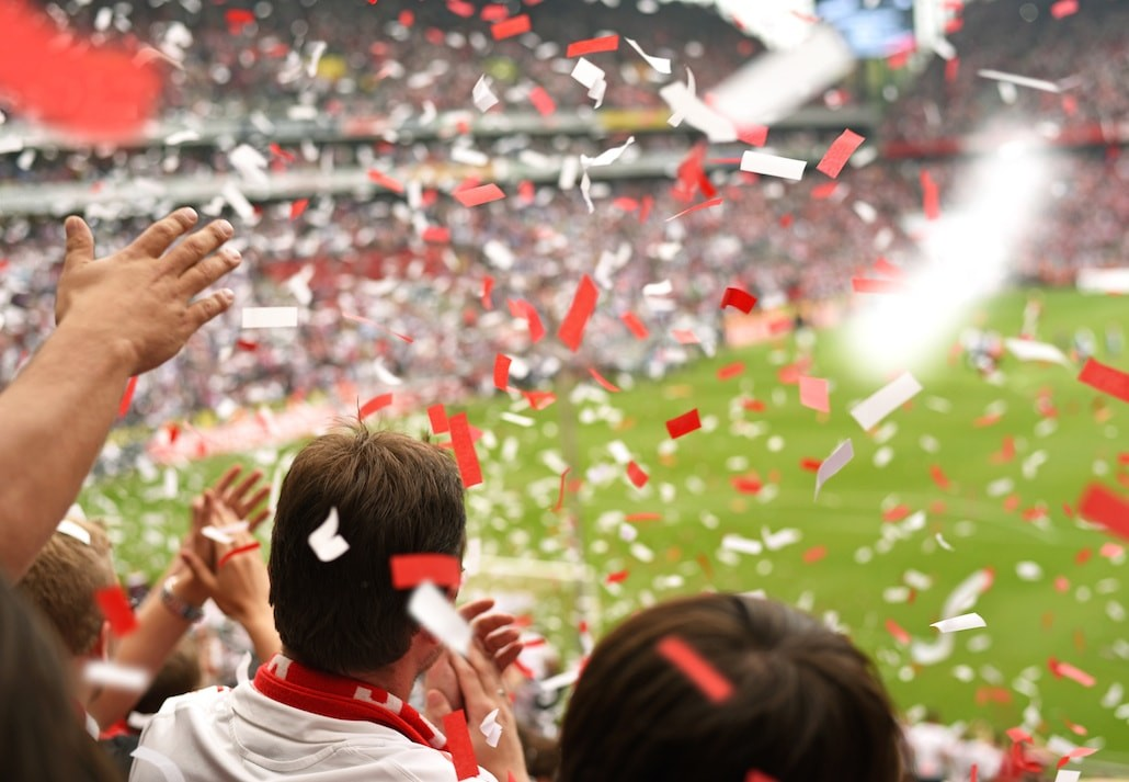 business jet charter finale champions leaugue
