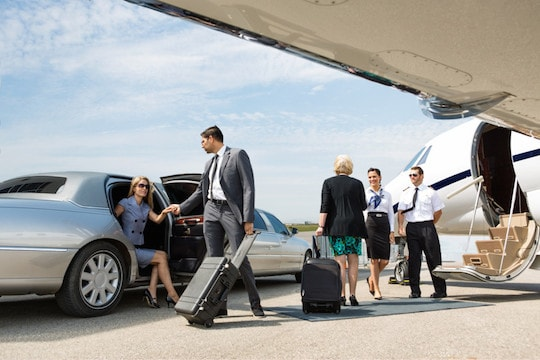 jet-airport-transfer